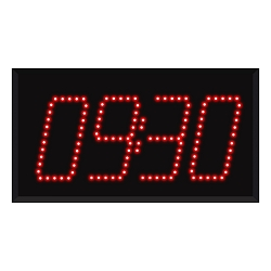 Model 940 (4-Digit) Display