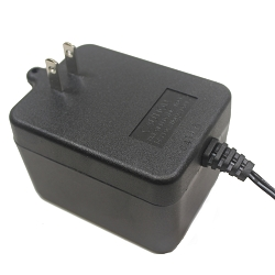Replacement Keypad Power Adapter
