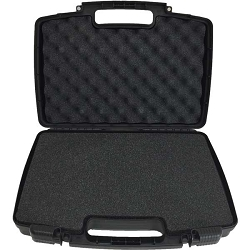 Sync Master Carrying Case