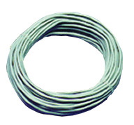 100 Feet 2-Conductor 18 AWG Interconnect Wire