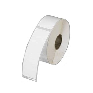 Dymo Parent Label (30252 DYMO Compatible Address Labels 1-1/8
