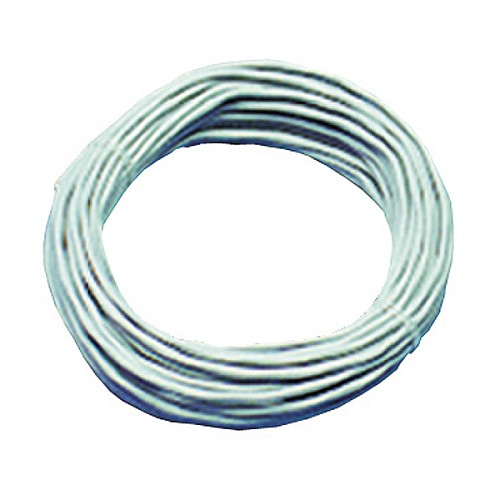 Push Button Wire (40 feet) 22AWG 2-cond.